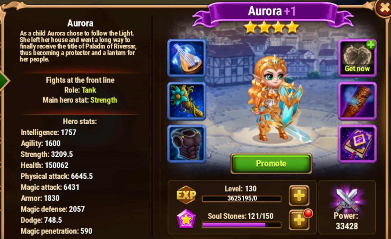 hero-war-aurora